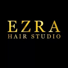 Ezra Hair Studio | Hairdresser - North Sydney